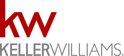 keller williams logo
